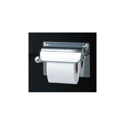 LIXIL(INAX):ウィンザー・シリーズ 紙巻器 型式:AC-PM-264091/PC