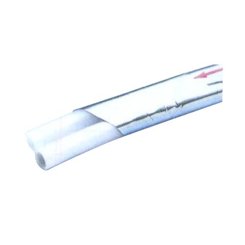 無料発送 (追焚き用) 型式:EPP-10Aバクマ工業:ペアチューブ (追焚き用) 型式:EPP-10A, びんご屋:a8e402ea --- construart30.dominiotemporario.com