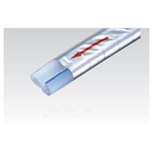 三菱ケミカルインフラテック:ユカロンエクセルパイプソフトペア 型式:UPT-10L-DCD