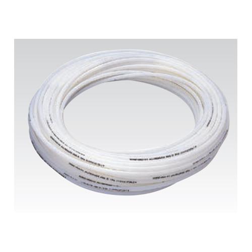 三菱ケミカルインフラテック:架橋ポリエチレン管・給水給湯用 型式:HC-10