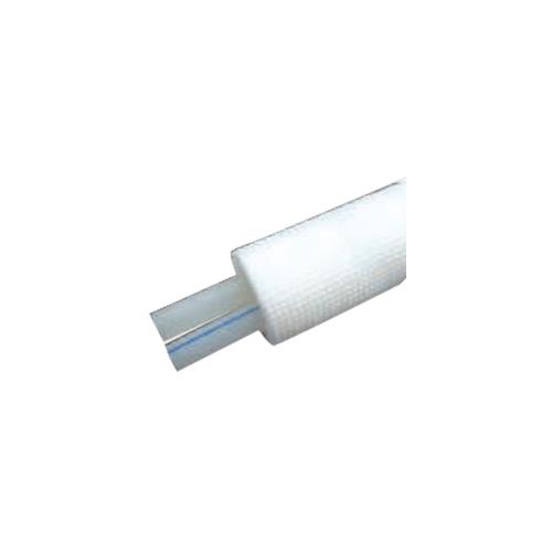 三菱ケミカルインフラテック:ソフトペアチューブ 型式:UPT-10L-S
