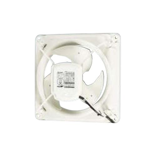 三菱電機:産業用有圧換気扇 排気専用 低騒音型 排気専用 型式:EWF-30BSA, アトリエミツコ:6b3fa3f4 --- officewill.xsrv.jp