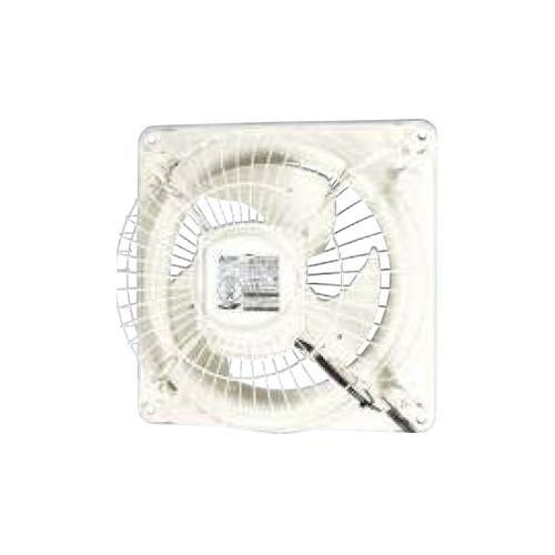 三菱電機:有圧換気扇システム部材 有圧換気扇用バックガード ステンレス製 型式:G-40XC
