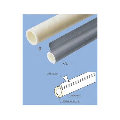 イノアック住環境:ライトカバー(肉厚5mm品) 型式:DSV-20(1セット:60個入)