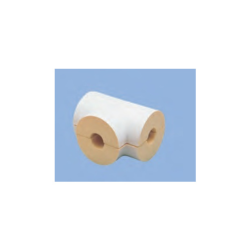 イノアック住環境:チーズカバー 型式:TSG-32(1セット:60個入)