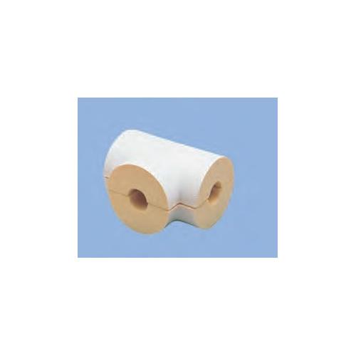 イノアック住環境:チーズカバー 型式:TS-23B(1セット:70個入)