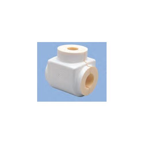 イノアック住環境:バルブカバー 型式:VSG-25(1セット:40個入)