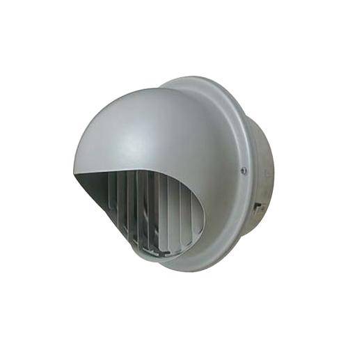 メルコエアテック:丸形フード縦ギャラリ 型式:AT-200MGSK4
