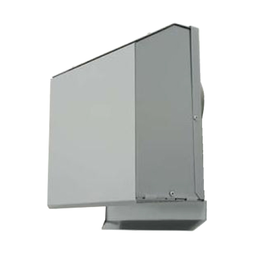メルコエアテック:超深形フード 網 防火ダンパー付 網 型式:AT-175LNSK4-BL3M, 名港ショップ:8e1fe954 --- officewill.xsrv.jp