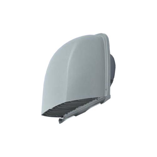 メルコエアテック:防音形深形フード(不燃・耐湿タイプ・ワイド水切タイプ) 縦ギャラリ 型式:AT-150SGS5B