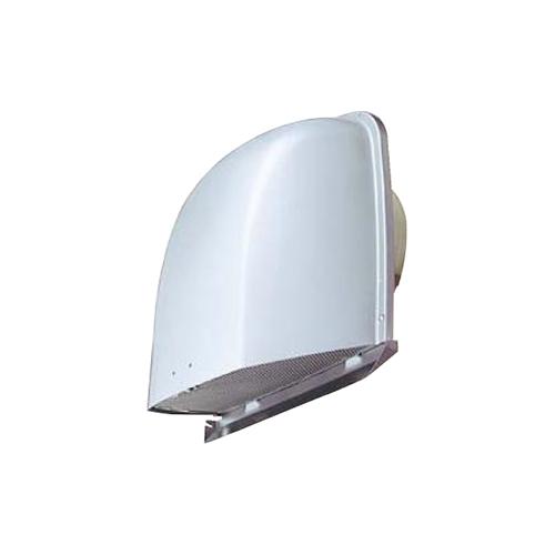 人気ブラドン 網 型式:AT-300FNA4:配管部品 店 メルコエアテック:深形フード(ワイド水切タイプ)-DIY・工具