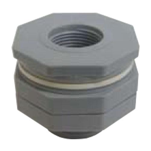 ミヤコ:樹脂製タンク取出金具 型式:M65TPJ-65