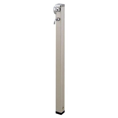ミヤコ:混合水栓柱 型式:LFM902