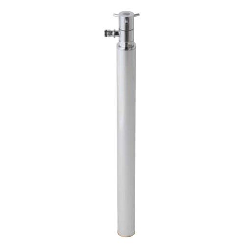 ミヤコ:スプリンクル(散水栓専用水栓柱) 型式:G215SK