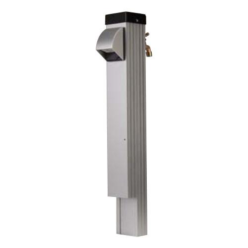 ミヤコ:水電柱 型式:MP1050-A1E1D-S