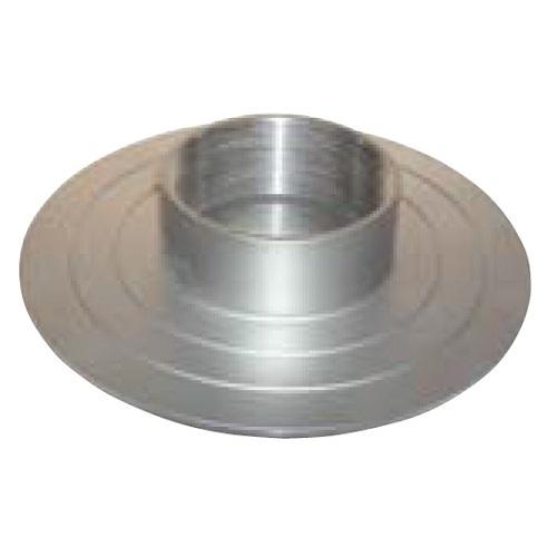 ミヤコ:防水皿 型式:MCF-100