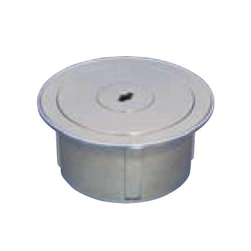 ミヤコ:排水金具本体部 型式:MCHG-40