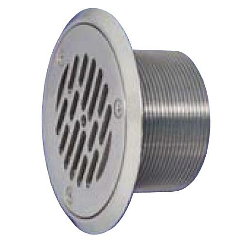 ミヤコ:側面循環金具 型式:MU4G-50