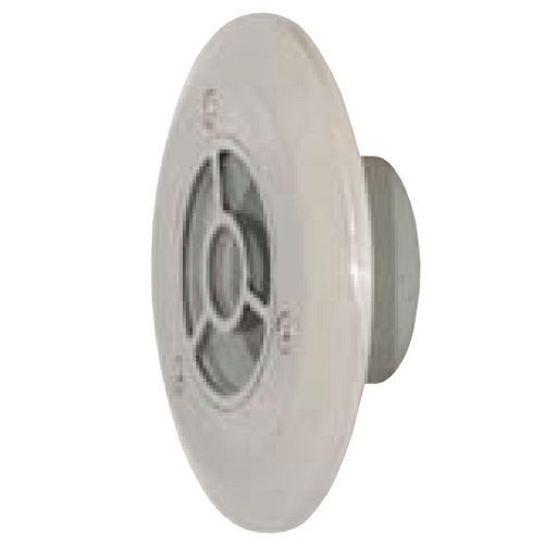ミヤコ:VP差込式金具 型式:MUNG-30