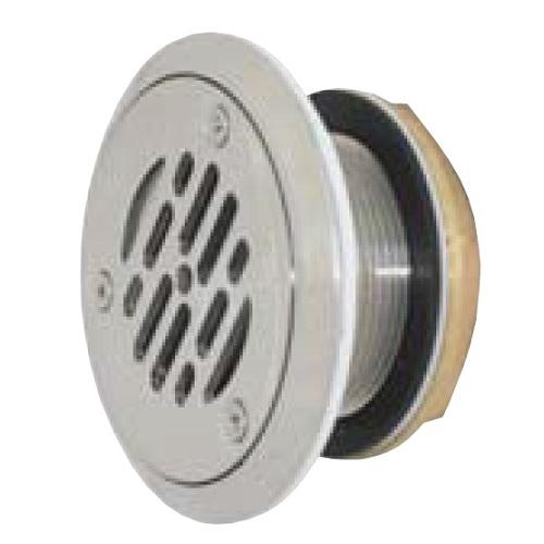 ミヤコ:挟み込み循環金具ロング 型式:MULSLZ-50