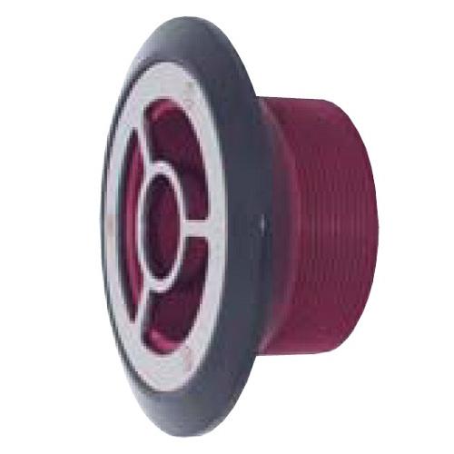 ミヤコ:オネジ式吐出金具 型式:MTPG-65