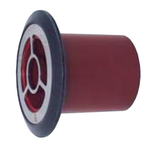 ミヤコ:パイプ式吐出金具 型式:MTPGP-75