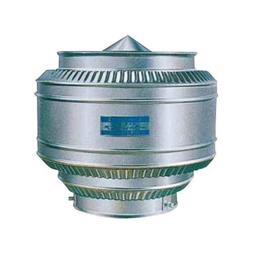 ミヤコ:固定式ベンチレーター(網付) 型式:M87SD-140, 熱い販売:2c26ce3c --- sunward.msk.ru
