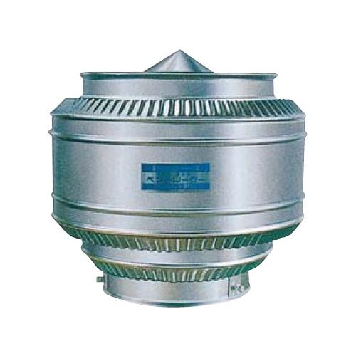 ミヤコ:固定式ベンチレーター(網付) 型式:M87SD-210