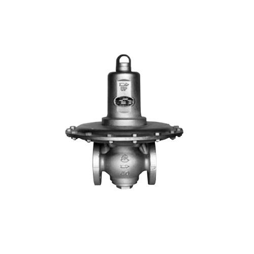ベン:減圧弁 型式:RD29A-GH-25