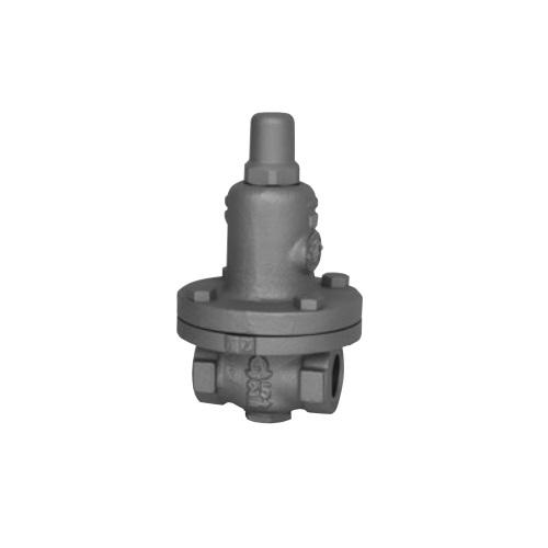 ベン:減圧弁 型式:RD3HA-GH-25