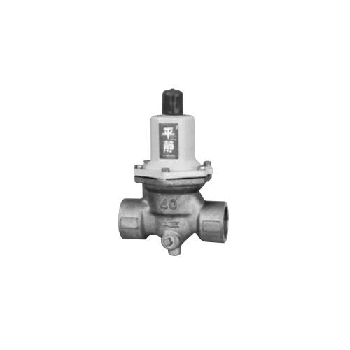 ベン:減圧弁 平静 型式:RD35N-DL-40