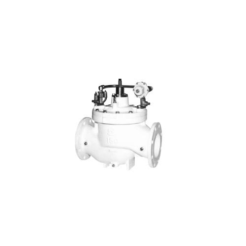 ベン:減圧弁 型式:WVR02CN-BH-100