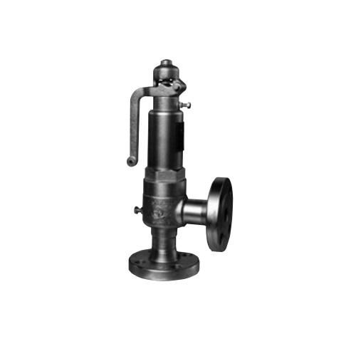 【名入れ無料】 ベン:安全弁 型式:SL9-N1-15:配管部品 店-DIY・工具