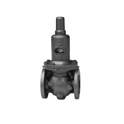 ベン:サーキット弁(一次圧力調整弁) 型式:MD14H-BL-125