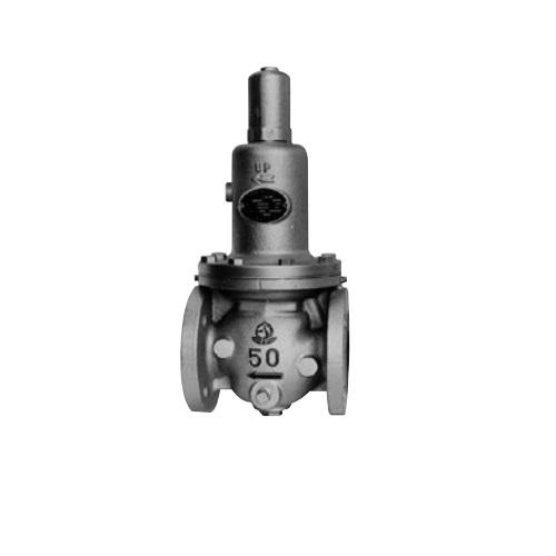 低価格の ベン:サーキット弁(差圧調整弁) 型式:FD2H-BL-20:配管部品 店-DIY・工具