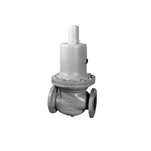 【ご予約品】 型式:MD11-BM-25:配管部品 店 ベン:サーキット弁 一次圧力調整弁-DIY・工具