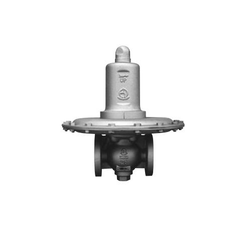 ベン:一次圧力調整弁 型式:MD29A-GH-50