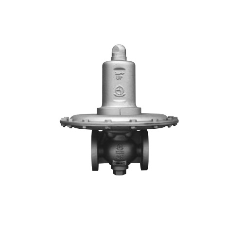 ベン:一次圧力調整弁 型式:MD29A-GL-25
