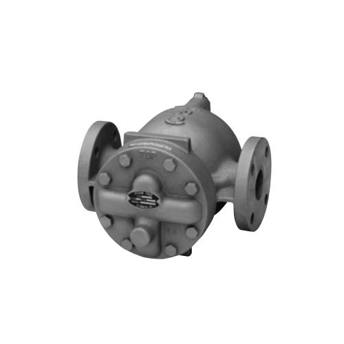 超人気高品質 型式:AF15HR-GL-50:配管部品 店 ベン:スチームトラップ-DIY・工具