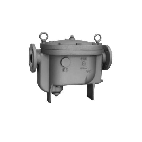 豪奢な 型式:AF20F-M-40:配管部品 店 ベン:スチームトラップ-DIY・工具