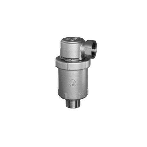 ベン:吸排気弁 型式:AFV5-D-25