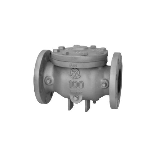 【限定特価】 型式:KT4W-M-125:配管部品 店 ベン:ストレーナ(ストレート形)-DIY・工具