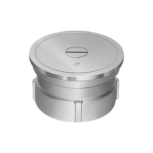 長谷川鋳工所:掃兼ドレン 型式:KSC-100