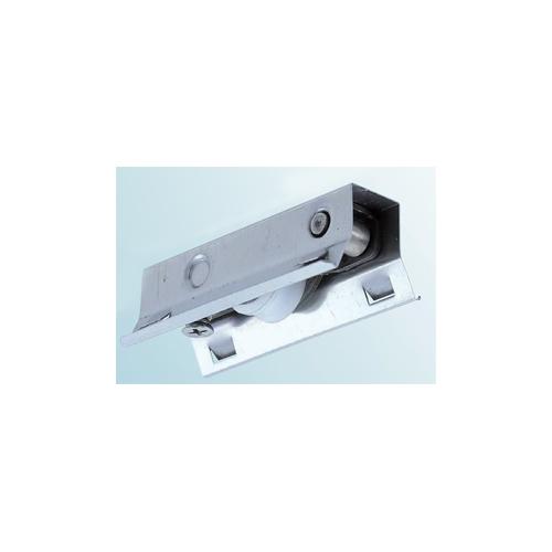 ヨコヅナ:サッシ取替戸車 型式:ABS-0162(1セット:10個入)