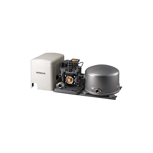 日立アプライアンス:浅井戸用自動ポンプ 型式:WT-K750X