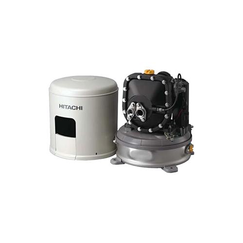日立アプライアンス:浅深両用自動ポンプ 型式:CT-P150X