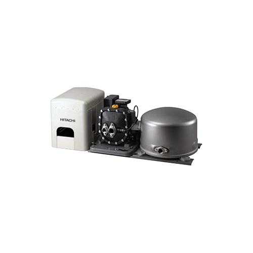 日立アプライアンス:浅深両用自動ポンプ 型式:CT-P600X