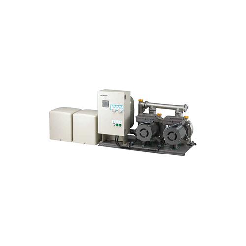 【おトク】 日立アプライアンス:自動給水装置交互タイプ 型式:40FM-PR400X5, ヒガシムラヤマシ:252b616e --- supercanaltv.zonalivresh.dominiotemporario.com