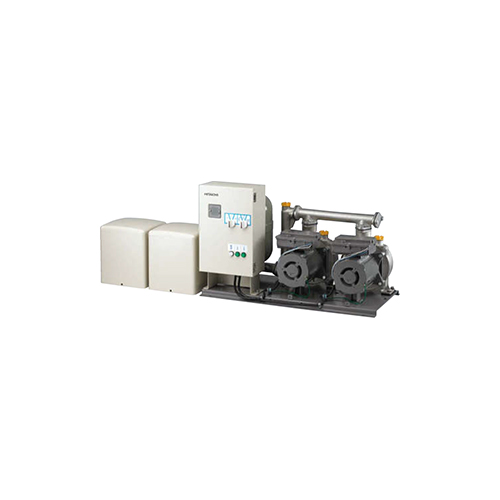 【返品不可】 型式:40FM-PR400X6日立アプライアンス:自動給水装置交互タイプ 型式:40FM-PR400X6, ふとんのマルソウ:580b680b --- hortafacil.dominiotemporario.com