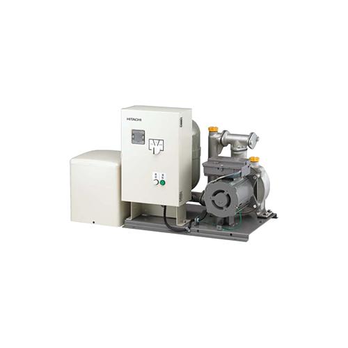 日立アプライアンス:自動給水装置単独タイプ 型式:40FM-PS400X6